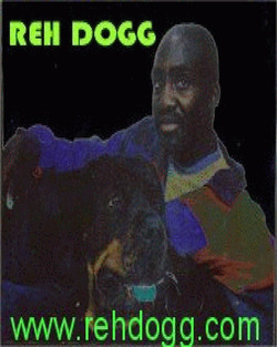 rehdogg's Profile Photo