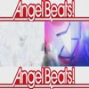 Video screenshot: Lia! & lisa! - Angel Beats   My Soul  Your Beats Openings Combined