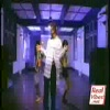 Video screenshot: Shaggy - Boombastic